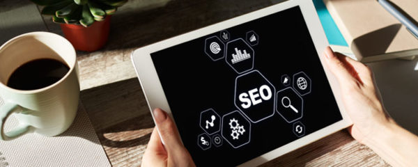 Expertise en leads SEO